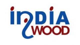 «Экспоцентр» – организатор российской экспозиции на выставке INDIAWOOD 2020 в Бангалоре