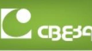 «СВЕЗА» прошла ресертификационный аудит цепочки поставок FSC