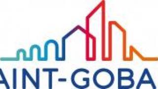 «Сен-Гобен» трансформирует бизнес в России, Украине и странах СНГ