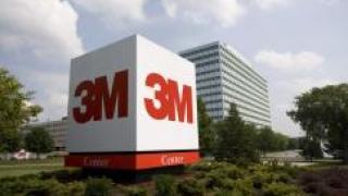 3М подвела финансовые итоги III квартала 2020 года