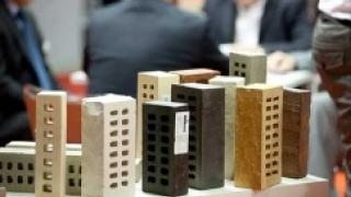 40 компаний примут участие в выставке «Toj Expo Бахор-2014» в Душанбе 3-5 апреля