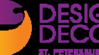 5-я юбилейная выставка Design&Decor St. Petersburg пройдет в Санкт-Петербурге