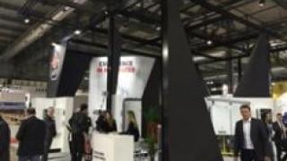 ACV представила энергоэффективные бойлеры и автоматику для конденсационных котлов