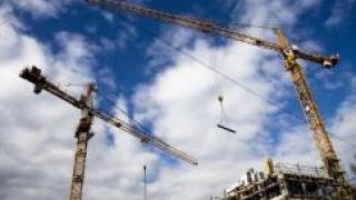 BIM-технологии: новые подходы в контроле сферы строительства