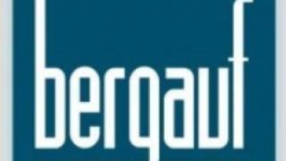 Bergauf представила новый клей для плит