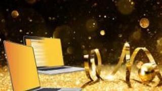 Что дарить партнерам на Новый Год: полезные подарки, которые запомнятся