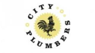 CityPlumbers подписала договор об эквайринге со Сбербанком РФ