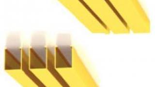"""Дизайнерское решение для отделки потолка от """"Албес"""""""
