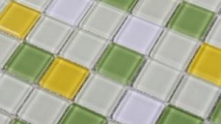 Дизайнеры разработали новые плитки-наклейки для стен