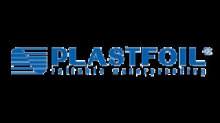 Еще один энергетический объект Тюмени доверил свою кровлю бренду PLASTFOIL®