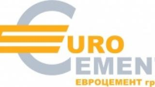 """Евроцемент представил высокотехнологичную продукцию на выставке """"MosBuild"""""""