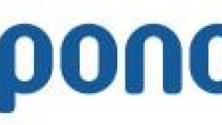 Финансовые результаты компании Uponor в 2016 году