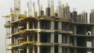 Гофрированные трубы для монолитного строительства