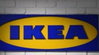 IKEA будет делать мебель для подростков