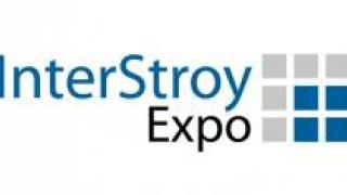 ИнтерСтройЭкспо - Главное событие года на рынке строительных и отделочных материалов Северо-Запада России