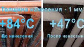 Как утеплить трубопровод зимой?