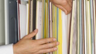 Какие документы подтверждают качество герметиков для дерева