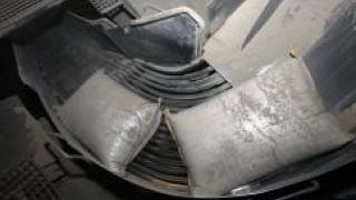 Китайская компания CONCH построит цементный завод в Ульяновской области