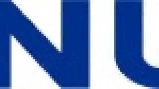 Компания БелПик Электро предлагает широкую линейку светорегуляторов DINUY (Испания)