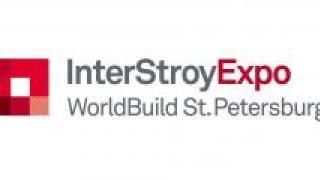 Компания ЭНАМЕРУ примет участие в выставке WorldBuild St.Petersburg InterStroyExpo- 2018