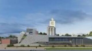 Компания IEK обеспечила бесперебойное электроснабжение первого в России завода по производству растительного молока и киселя