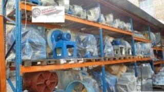 Компания НПЦ Вектор-Кондвент производит продажи со склада наиболее часто заказываемого оборудования