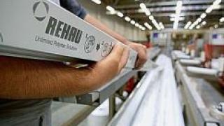 Компания REHAU назовет лучших монтажников года