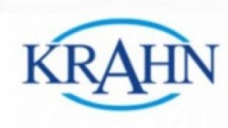 Krahn Chemie начинает осваивать итальянский рынок