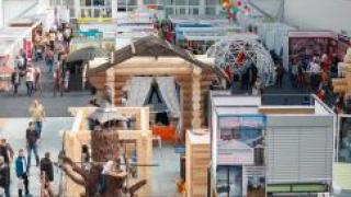Красноярским строителям расскажут, как выжить в условиях кризиса