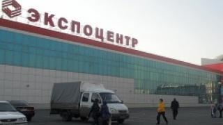 Межрегиональная ярмарка-форум по проблемам капремонта состоится в Омске