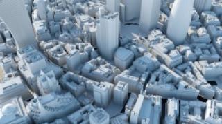 Министерство строительства внедряет в отрасль 3D-проектирование