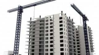 Минстрой России принял новые постановления по строительству