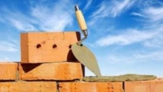 Минстрой поможет отечественным производителям стройматериалов