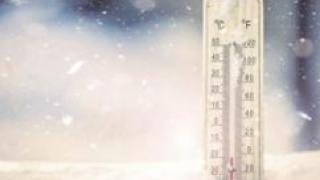 Монтаж в зимнее время: сложности и решения