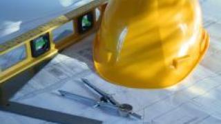Москва готовит внесение изменений в строительные нормативы