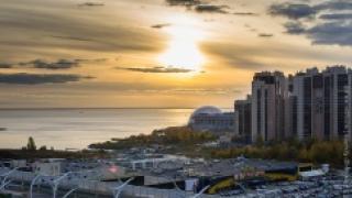 На стройках Петербурга будут проверять качество бетона