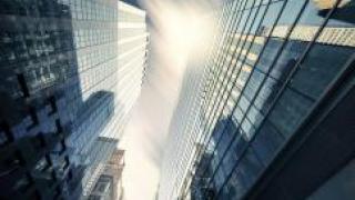 Новые стандарты качества и безопасности теплоизоляционных материалов