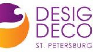 Открыта регистрация посетителей на выставку Design&Decor St.Petersburg