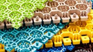 ПластФактор предлагает протестировать свои напольные покрытия