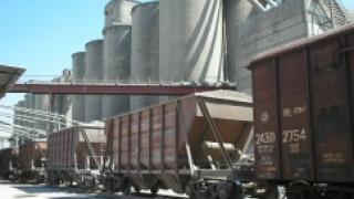 Производство цемента в России возросло на 6,5 %