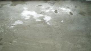 Проникающая гидроизоляция поможет не затопить соседей