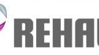 REHAU представляет новый оконный профиль