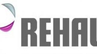 REHAU выложила в открытый доступ цифровые макеты оконных систем