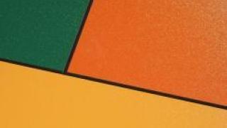 ROCKWOOL предлагает новую серию облицовочных фасадных панелей ROCKPANEL Brilliant
