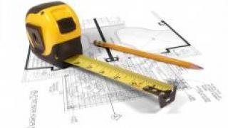 Рассчитать себестоимость ремонта квартиры теперь можно самостоятельно