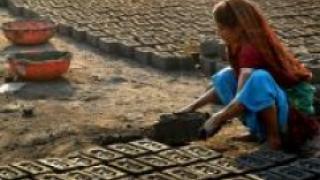 Разработана технология производства кирпича из строительного мусора