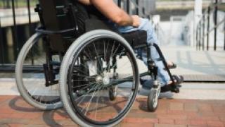 Разрешения на строительство предложено выдавать только после обеспечения прав инвалидов