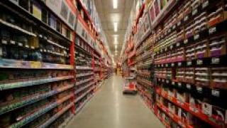 Рост цен на стройматериалы за год составил 11,4%