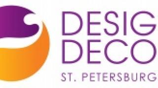 С 10 по 12 сентября 2014 года пройдет Международная интерьерная выставка Design&Decor St.Petersburg