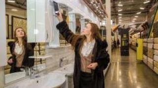 """СТД """"Петрович"""" продолжает развивать технологию совершения покупок touch&beep"""